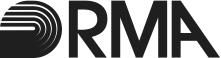 RMA Logo 2